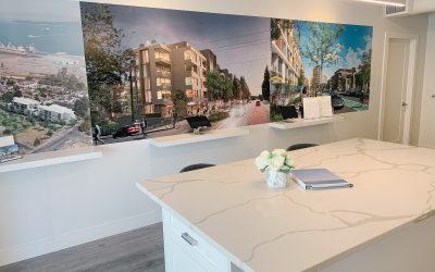 Considering a short term rental property?