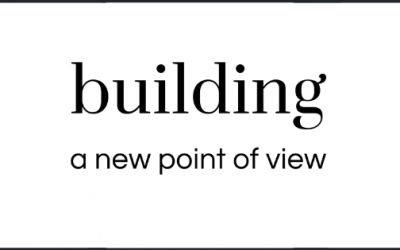 Harbourview District Spring 2020 Update